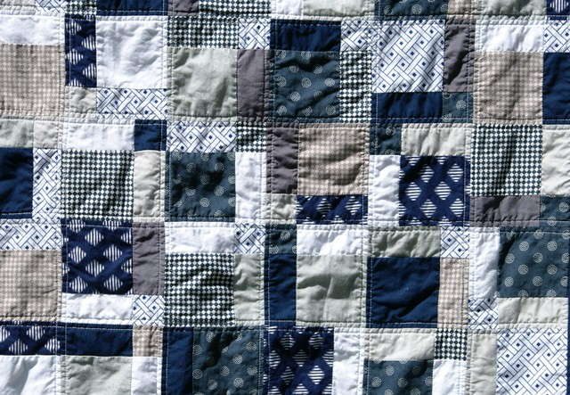 Blue Archives Quiltytherapy Quiltytherapy