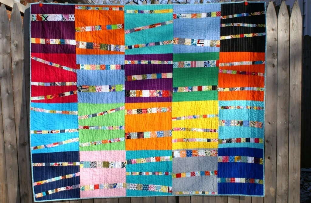 rp_bright-birch-scrap-quilt-2-1024x669.jpg