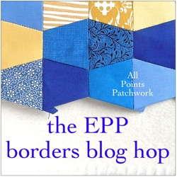 borders-blog-hop-button