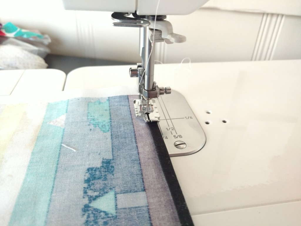 charming plus pillow cover tutorial 8[1]