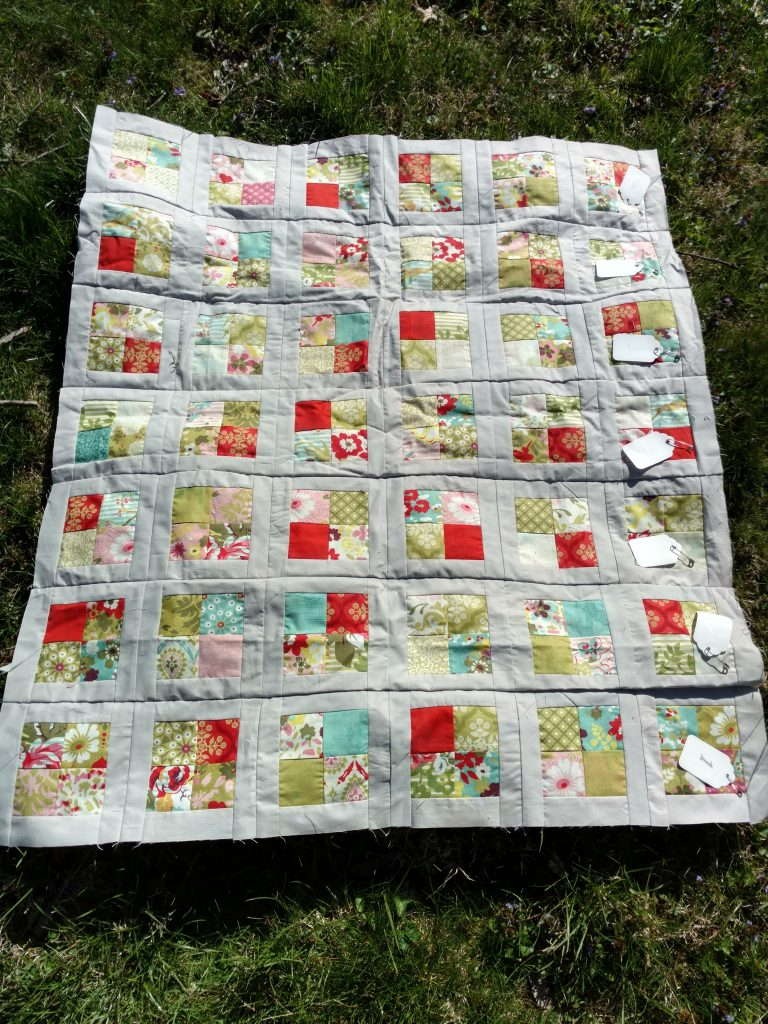 hello luscious quilt (12)