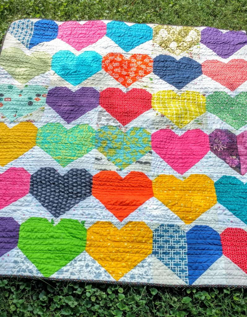 quilts-for-pulse-1
