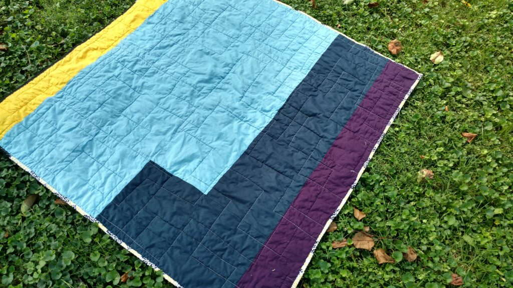 quilts-for-pulse-4
