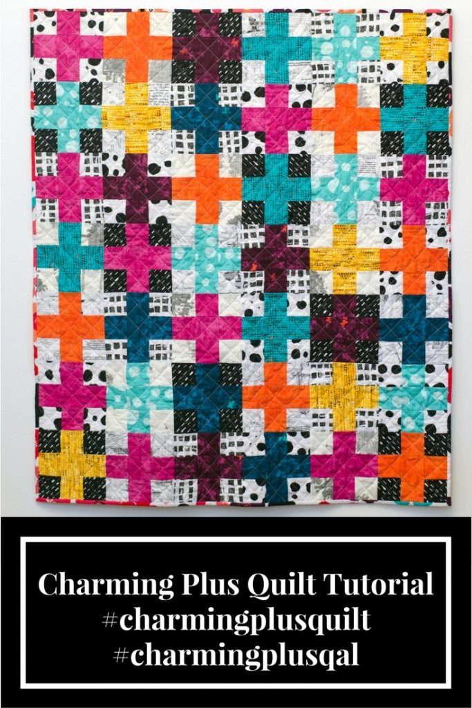 rp_charming-plus-quilt-a-long-1-683x1024.jpg