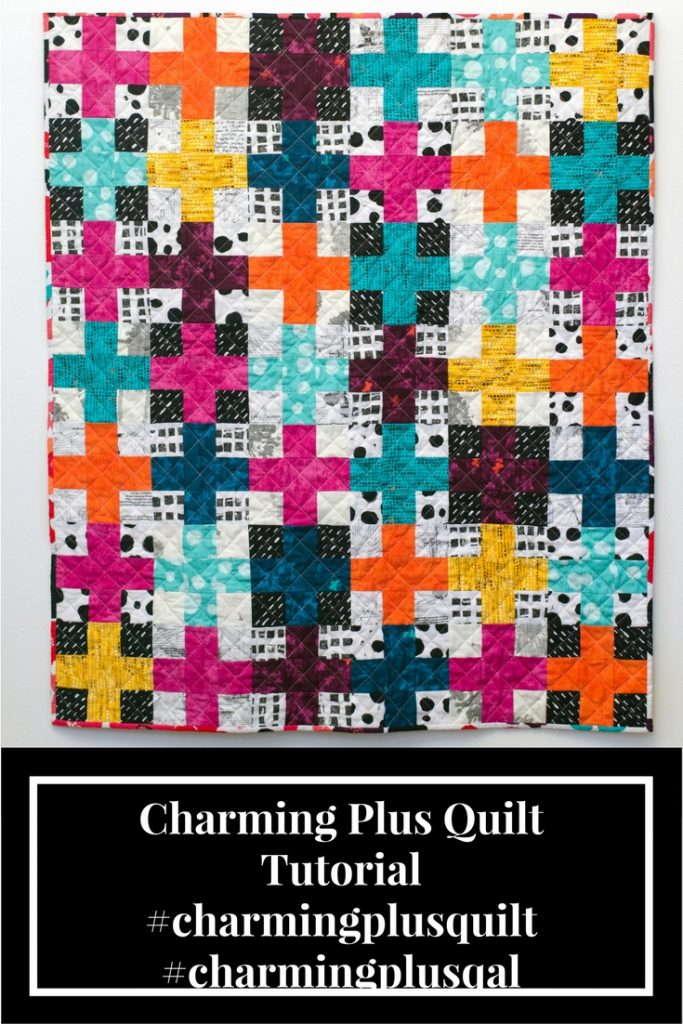 charming-plus-quilt-a-long
