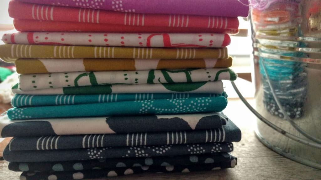 lucky-bundle-for-charming-plus-quilt-1