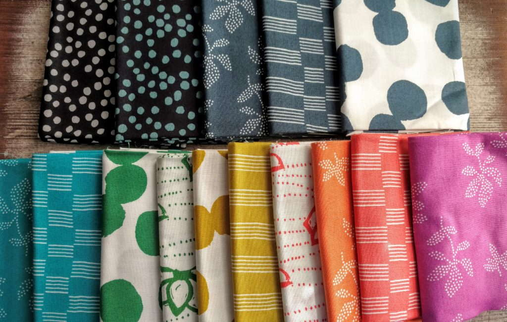lucky-bundle-for-charming-plus-quilt-2
