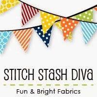 stitch-stash-diva-button