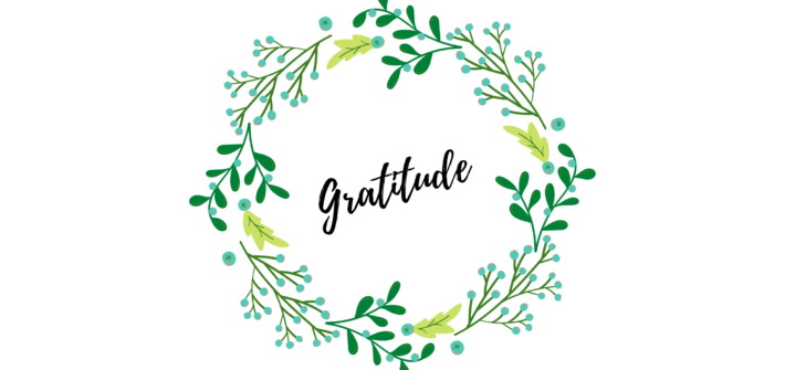 gratitude, quiltytherapy